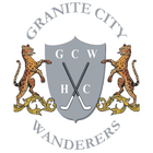Granite City Wanderers