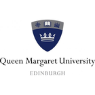 Queen Margaret Uni