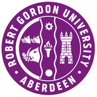 Robert Gordon Uni