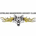 Stirling Wanderers